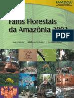 fatos_florestais_amazonia.pdf