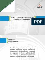 Proyecto_de_Modernizacion_de_Alumbrado_Publico.pdf