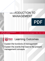 2_3602_intro_management_UPM.ppt