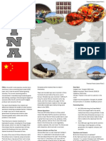 Lesson on China - Music for Elementary T.Preece PDF