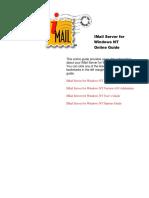 Imail406.pdf