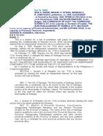 Case 8 Miranda vs. Aguirre, G.R. No. 133064, September 16, 1999