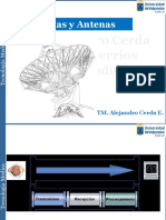 antenas y bobinas.pdf