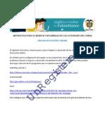 Guía Desarrollo de las Unidades EDOpdf