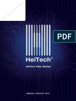 HeiTech AR 2014