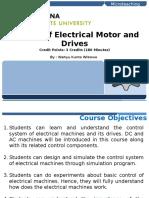 Micro Teaching