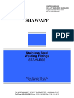 Seamless App 0405