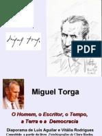 20 5 Miguel Torga gf