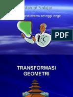 Present Trans Geo.ppt n