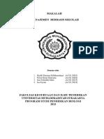 Makalahmanajemenberbasissekolah 140104030023 Phpapp02 (Autosaved)