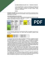 LAS ENCUESTAS POLITICAS - POR JORGE CARPENA.pdf