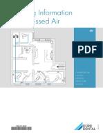 1.2 Planning Compressed Air_en