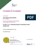 S8266057G_PI-PRO-111E-1_160000000053405.pdf