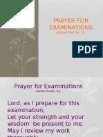 QT prayer-2