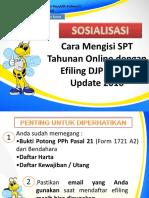 Cara-Mengisi-SPT-E-Filling-2016.pdf