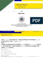 Presentasi.pdf