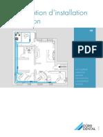 2.3 Planification Aspiration_fr