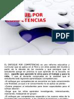 enfoque competencias.pptx