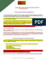 Documente Necesare Pentru Echivalarea Diplomei in Franta Kinetoterapeut