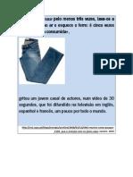 NOTÍCIAS E CURIOSIDADES ENERGÉTICAS_4