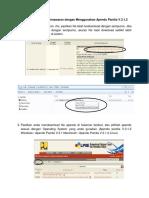 Tips Dekripsi File