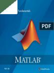 fundamentals of matlab.pdf