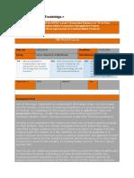 fmp pitch proposal brief 2016  1