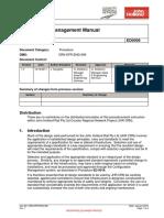 CRN-EPR-EnG-066 ED 0006 Design Standards