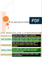 Classes literárias 2016.ppt