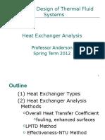 Lecture10_HeatExchangers (1)