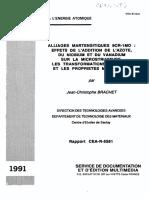 23077986.pdf