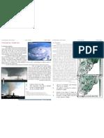 Ficha 3. Climas de América. Parte 2