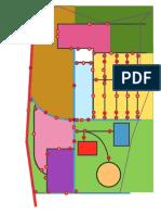 Barangay Kabangbang map