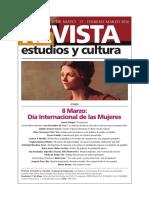 Revista75.pdf