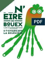 toneiredebouex 2015