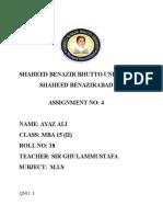 Assignment_4[1].docx