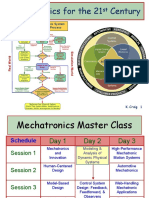 5. MechatronicsWorkshop KCCDay2 Session1-2.pdf
