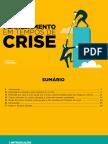 1452168971Planejamento+em+Tempos+de+Crise+-+Project+Builder