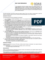 [SOAS] GUIDELINES FOR WRITING YOUR RESEARCH PROPOSAL.pdf