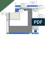 Elementos Visual Basic