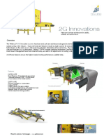 2G-Innovation1