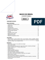 indice_BB_2010