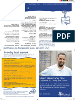 April to June leaflet_Final_v2.pdf