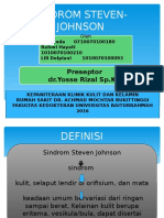 SINDROM STEVEN-JOHNSON.pptx