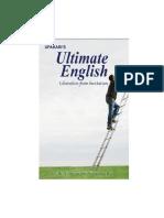 VK Rao English book.pdf