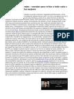 Forex Trading consejos - consejos para evitar a toda costa y dónde encontrar las mejores