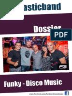 Dossier Funktastic 2016 Backup 4