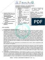 Esc Lid AyudaralCrecimientoCristiano M4B4A2 CLASS1