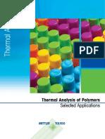 TA Polymers en (1)