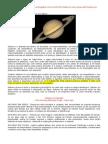 Saturno Nas Casas Astrológicas e Nos Signos